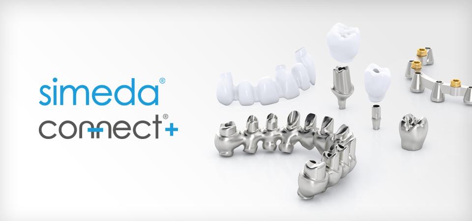 Prótesis sobre implantes en Clínica Dental Roca Santiago